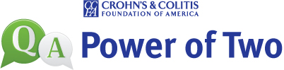 Power-of-2-logo