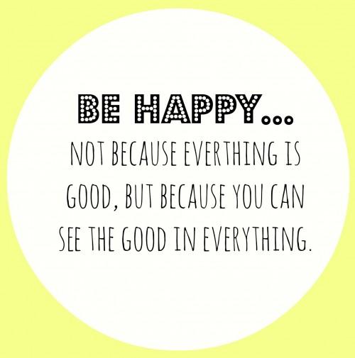 Be-happy-The-Grass-Skirt-blog-e1368908132252