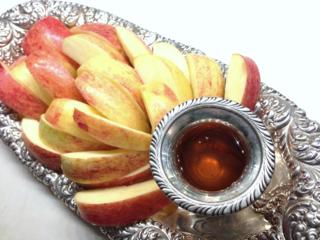SCD Rosh Hashanah Tips